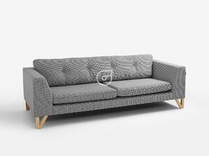 WILLY SOFA 3 OS