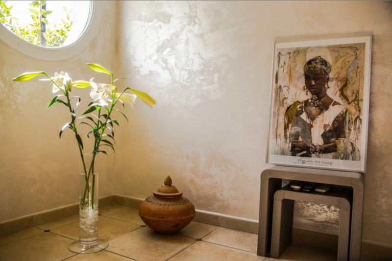 Marcopolo Luxury Oro San Marco Farba Dekoracyjna