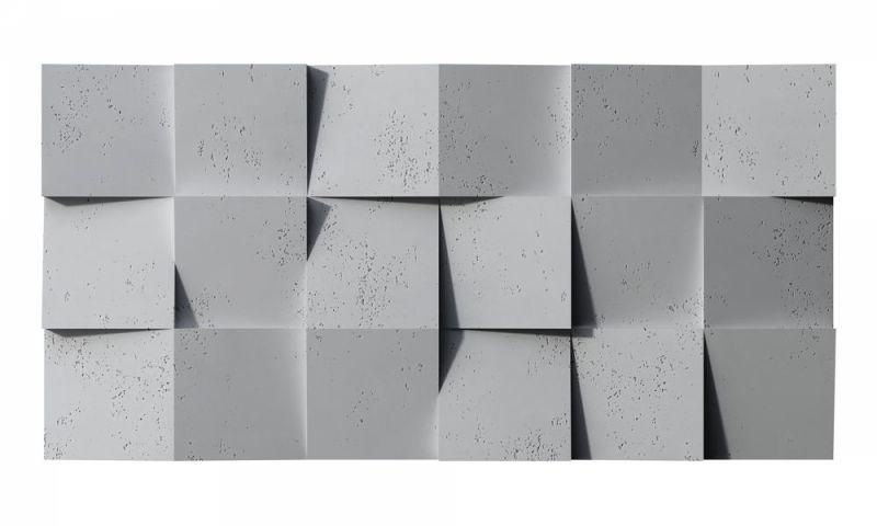 Beton Architektoniczny Płyty 3d Vhct Pb 16