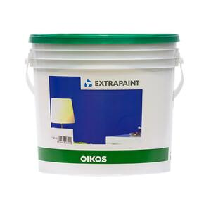 EXTRAPAINT OIKOS 1L
