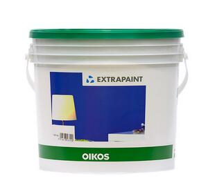 EXTRAPAINT OIKOS 4L